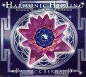 Harmonic Healing  - CD