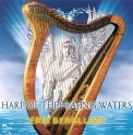 Harp of the Healing Waters - CD