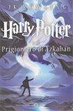 Harry Potter e il Prigioniero di Azkaban - Edizione Speciale - Libro