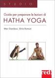 Hatha Yoga - Libro