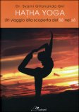 Hatha Yoga — Libro