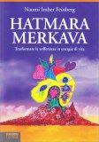 Hatmara Merkava - Libro