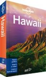 Hawaii - Guida Lonely Planet