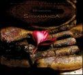 Shivananda  - CD