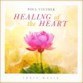 Healing of the Heart - CD