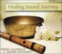 Healing Sound Journey — CD
