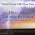 Healing Thunderstorm
