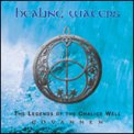 Healing Waters  - CD