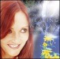 Healing Woman  - CD