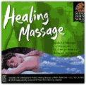 Healing Massage  - CD