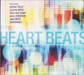 Heart Beats  - CD