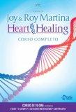 Heart Healing - Corso Completo - Cofanetto