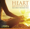 HEART MEDITATION 432Hz DNA Music di Riccardo Tristano Tuis