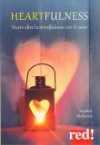 Heartfulness - Libro