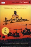 Hearts of Darkness - Dvd con opuscolo