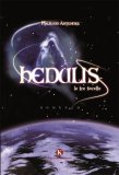 Hedulis - Le Tre Sorelle - Libro