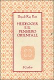 Heidegger e il Pensiero Orientale — Libro