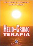 Helio - Cromo Terapia