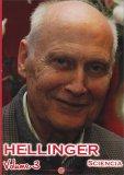 Hellinger Sciencia - Scritti Inediti Vol.3 - Libro