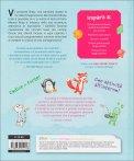 Hello Ruby - Avventure nel mondo del coding - Libro