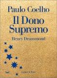 Il Dono Supremo - Libro