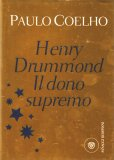 Henry Drummond - Il Dono Supremo - Libro