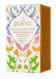 Herbal Collection - 5 Tisane Pukka