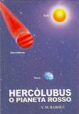 Hercolubus o Pianeta Rosso - Libro