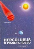 Hercolubus o Pianeta Rosso