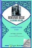 Hermann Hesse e la Natura Svelata con Semi da Coltivare