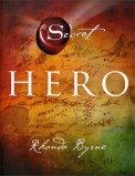 Hero  - Libro
