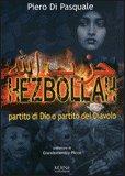 Hezbollah — Libro