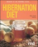 Hibernation Diet