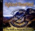 Higland Heartbeat