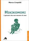 Hikikomori — Libro