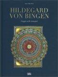 Hildegard Von Bingen — Libro