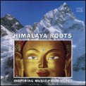Himalaya Roots  - CD