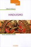 Hinduismo - Libro