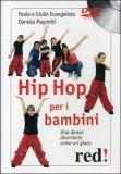 Hip Hop per i Bambini