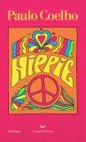 Hippie - Libro