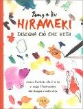 Hirameki - Disegna ciò che Vedi - Libro