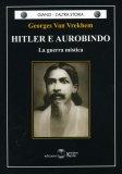 Hitler e Aurobindo  - Libro