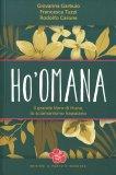 Ho'omana - Libro
