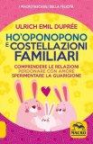 eBook - Ho'oponopono e Costellazioni Familiari - EPUB