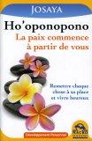 Ho'oponopono  - Libro