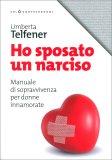 Ho Sposato un Narciso — Libro