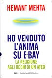 Ho Venduto l'Anima su E-Bay