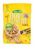 Hof Roastie - Muesli Tostato con Anacardi e Vaniglia