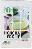 Hojicha Foglie - Tè Verde Tostato