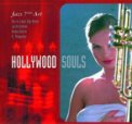 Jazz 7e art - Holywood Souls - CD(001159)
